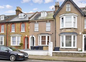 2 bed flat for sale in South Road, Herne Bay, Kent CT6