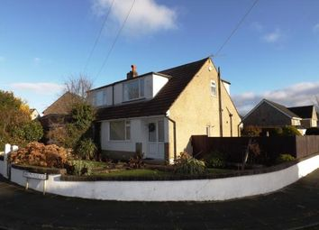 Thumbnail 2 bed bungalow for sale in Westmoor Grove, Heysham, Morecambe, Lancashire