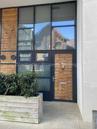 Thumbnail Studio to rent in Eldridge Street, Dorchester