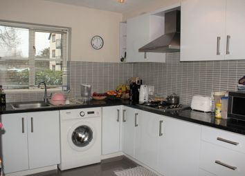 Thumbnail 4 bed terraced house to rent in Southern Hill, Reading