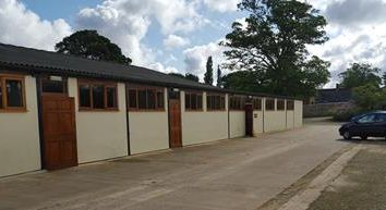 Thumbnail Office to let in Units 1-3 Bloxham Grove Offices, Banbury, Oxon