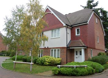 Thumbnail 3 bed end terrace house for sale in Hedgerley Lane, Gerrards Cross