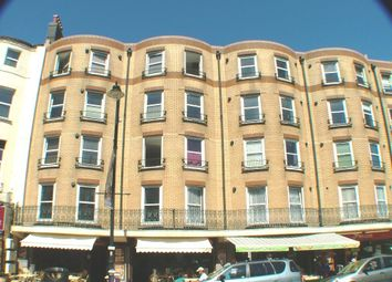 Thumbnail 2 bed flat to rent in Terminus Road, Eastbourne