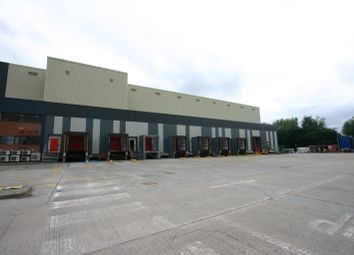 Thumbnail Industrial to let in Isleport Business Park, Bennett Road, Highbridge