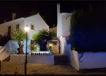 Thumbnail 2 bed town house for sale in Nueva Andalucia, Malaga, Spain