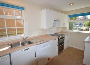 Thumbnail 3 bed property to rent in Comberton, Cambridge