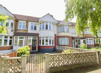 Thumbnail 3 bed terraced house for sale in Johns Terrace, Romford