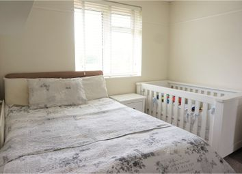 Thumbnail 1 bed flat for sale in St. Thomas Road, Chiswick