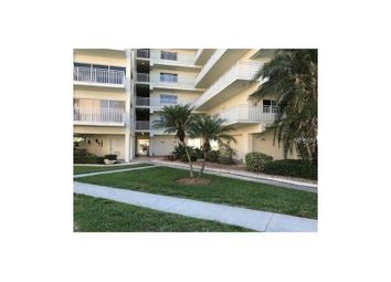 Thumbnail 2 bed town house for sale in 5830 Midnight Pass Rd #305, Sarasota, Florida, 34242, United States Of America