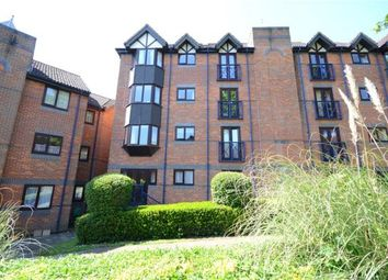 Thumbnail 2 bed property for sale in Talbot Court, Reading, Berkshire