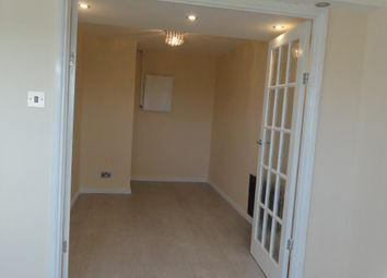 Thumbnail 1 bed flat for sale in Falcon House, London, London