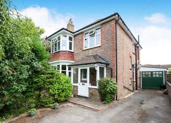 Parklands Avenue, Bognor Regis, ., West Sussex PO21