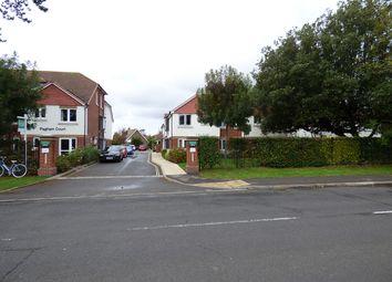1 bed flat for sale in 262 Hawthorn Road, Bognor Regis, West Sussex PO21