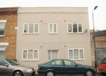 Thumbnail 4 bed terraced house to rent in London Road, London