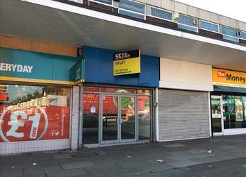 Thumbnail Retail premises to let in 608 Prescot Road, Old Swan, Liverpool, Merseyside