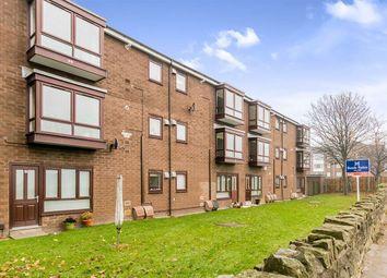 Thumbnail 2 bed flat to rent in Pildacre Lane, Ossett
