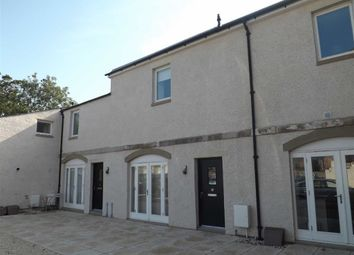 Thumbnail 3 bed town house to rent in Governors Gardens, Berwick-Upon-Tweed