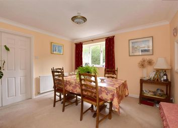 Thumbnail 4 bed detached house for sale in Vineys Gardens, Tenterden, Kent