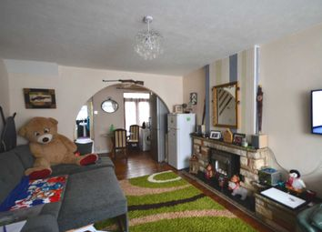 Thumbnail 2 bedroom semi-detached house to rent in Olive Road, London