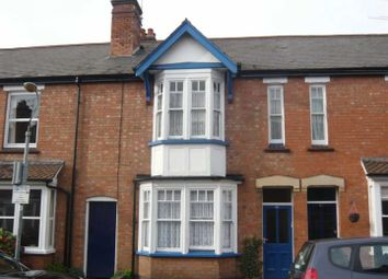 Thumbnail 1 bed flat to rent in Albany Road, Stratford-Upon-Avon