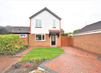 Thumbnail 2 bed semi-detached house for sale in Masonwood, Fulwood, Preston, Lancashire