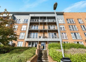 2 bed flat for sale in Ellerslie Path, Glasgow G14