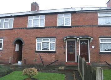 Thumbnail 3 bed terraced house for sale in Mincing Lane, Rowley Regis