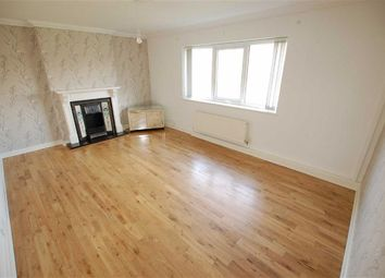 2 bed flat for sale in Scape Lane, Crosby, Liverpool L23
