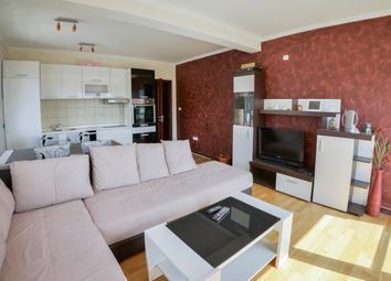 Thumbnail 3 bed duplex for sale in Im36, Budva, Montenegro