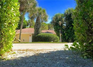 Thumbnail Land for sale in 1604 Casey Key Rd, Nokomis, Florida, 34275, United States Of America