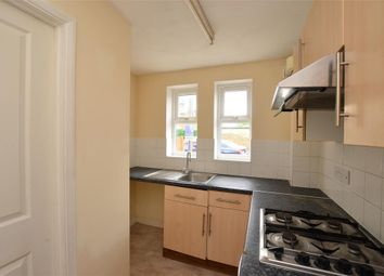 Thumbnail 3 bed semi-detached house for sale in St. Peters Footpath, Margate, Kent