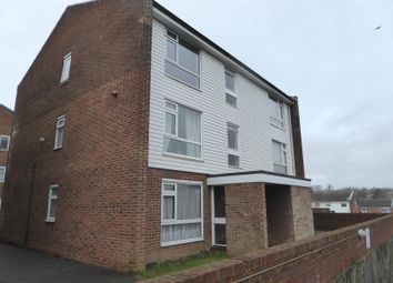 Thumbnail 1 bed flat for sale in Holmbury Grove, Forestdale