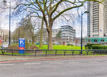 Thumbnail Parking/garage for sale in The Mayfair Carpark, Park Lane, Mayfair, London