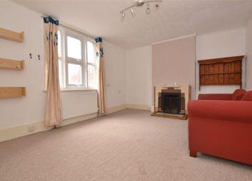 Thumbnail 1 bedroom flat to rent in High Street, Horley, Surrey
