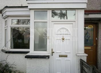 Thumbnail 5 bedroom shared accommodation to rent in Hook Road, Epsom, Surrey