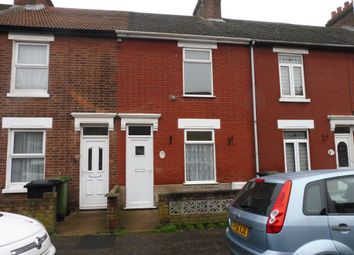 3 bed terraced house for sale in Palgrave Road, Great Yarmouth NR30