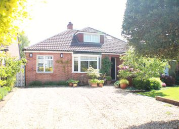 Thumbnail 5 bed detached house for sale in Appleton Road, Fareham
