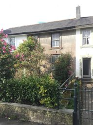 Thumbnail 3 bed terraced house for sale in 7 Erme Road, Ivybridge, Devon