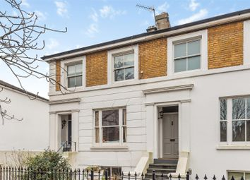 3 bed end terrace house for sale in St. Leonards Road, Surbiton KT6