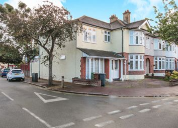 Thumbnail 5 bed semi-detached house for sale in Cavendish Gardens, Barking