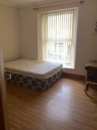 Thumbnail 4 bed terraced house to rent in Nicholl Street, Swansea