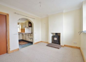 Thumbnail 1 bed terraced house for sale in Bigrigg, Egremont