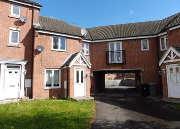 Thumbnail 3 bed property to rent in Atlantic Place, Grantham