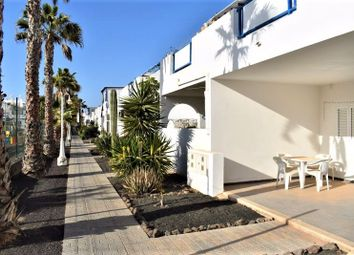 Thumbnail Apartment for sale in Calle India, 1, Playa Blanca