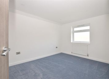 Thumbnail 2 bed flat for sale in Ashurst Avenue, Saltdean, Brighton, East Sussex