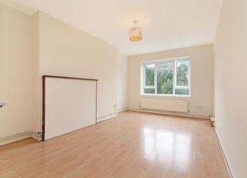 Thumbnail 3 bedroom flat to rent in Widecombe House, London