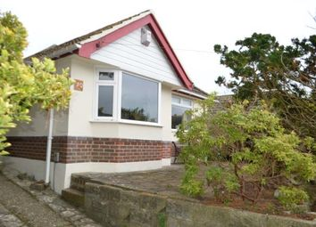 Thumbnail 3 bed detached house for sale in Bearcross, Bournemouth, Dorset