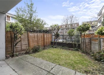 Thumbnail 1 bed flat for sale in Hartland, Royal College Street, London