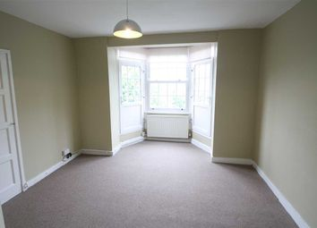 Thumbnail 2 bed flat to rent in Aspen Gardens, London