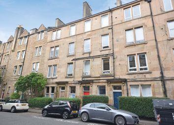 Thumbnail 2 bed flat for sale in Bryson Road, Flat 5, Polwarth, Edinburgh